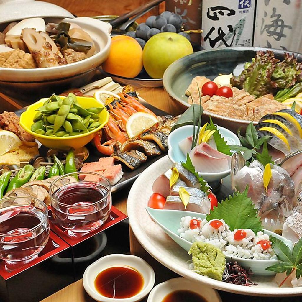 完全個室 肉バル×チーズ SoleiL~ソレイユ~新橋店|店舗イメージ7
