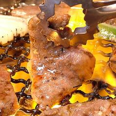 神戸チャコールQのおすすめ料理1