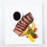 The 50/50 Club Sports Bar&Restaurantのおすすめ料理2