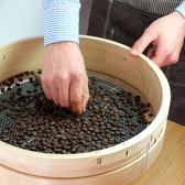 GLOBE COFFEE グローブコーヒーの雰囲気3