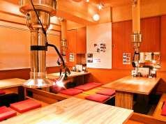 寿恵比呂 錦糸町北口店の特集写真