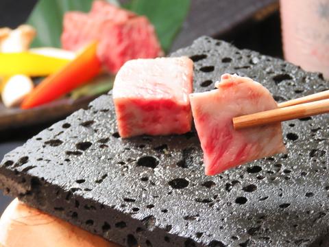 JR久留米駅~徒歩10分。調理法と仕入れに拘った和食と、鮮魚、日本酒を堪能‥!