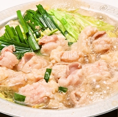 串屋横丁 八千代台東口店のおすすめ料理1