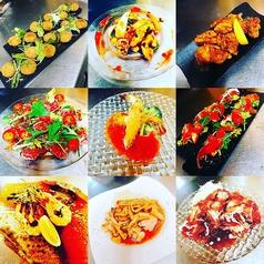 康平 Koheyのおすすめ料理1