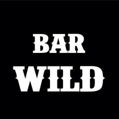 BAR WILDの画像