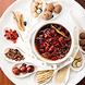 選ばれた『鍋師』が調合する秘伝のスープ
