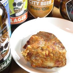 SUNNY DAY BEER サニー デイ ビールのおすすめ料理1