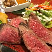 閑太郎 本町店のおすすめ料理2