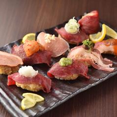 肉放題 柏駅店のおすすめ料理1