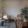 Cafe Rocco カフェ ロッコのおすすめポイント3