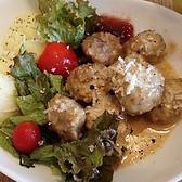 フィンスタイル FinnStyleのおすすめ料理2