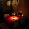 Bar&Kitchen LAFの雰囲気1
