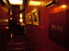 Y&M Bar KISLING ワイアンドエム バー キスリングの写真
