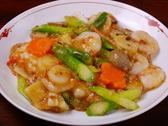 中華料理 虎 門前仲町のおすすめ料理3