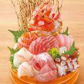 目利きの銀次 仙台駅前店のおすすめ料理1