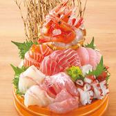 目利きの銀次 蓮根東口駅前店のおすすめ料理2