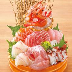 目利きの銀次 本厚木北口駅前店のおすすめ料理1