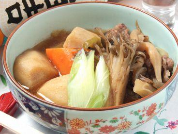 樽平 神田のおすすめ料理1