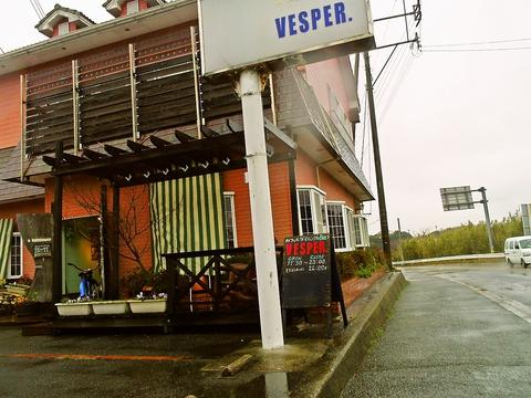 イカの町でおいしいランチが食べられるお店。デートにも使える素敵な店内。
