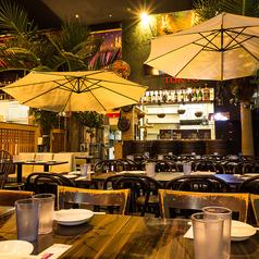 ワンランク上のラグジュアリー空間♪お食事とカラオケを同時にお楽しみ頂けるAyanaResort!大切な人と大切な時間をお過ごしください