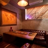 charcoal grill&bar 我楽多家 GARAKUTA-YA 新宿店のおすすめポイント1