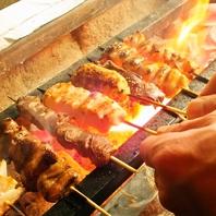 【新宿駅東口徒歩3分】厳選した九州料理の数々!