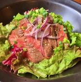 がっつりグリル 肉バルのおすすめ料理2