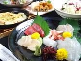 夢ごこち 堺市中区のおすすめ料理2