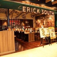 東京で大人気の南インド料理専門店!東海地区初登場!