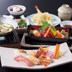 和食処 銀蔵 ル シーニュ府中店のおすすめ料理1