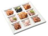 ぶち 流川店のおすすめ料理2