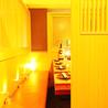 九州料理酒場 薩摩日和 さつまびより 秋葉原店のおすすめポイント3