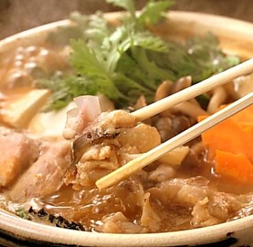 恵比寿まんまるのおすすめ料理1