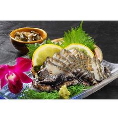 寿司と地魚料理 大徳家の特集写真