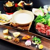 江戸川 ならまち店のおすすめ料理2