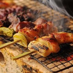 大衆串酒場 ときわ 仙台一番町店のおすすめ料理1