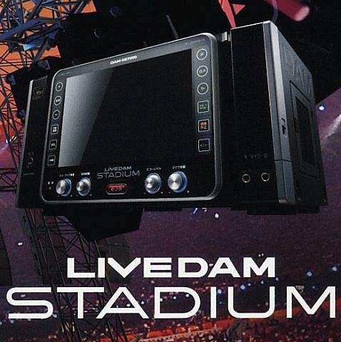 綾瀬駅徒歩1分!音響環境は『最新機種LIVEDAM』、『SmartDAM』を設置。自分の歌声をCDに録音するレコーディングサービスも♪