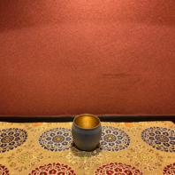 和のコトダマは、輪に通じます。