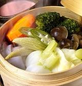 恵比寿まんまるのおすすめ料理3