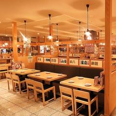 【各種ご宴会に!】サクッと飲みたいときは、780円のちょい飲みコースがおすすめです。