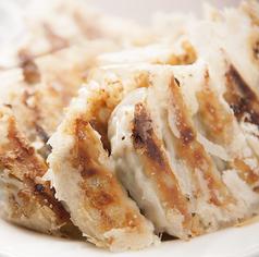 餃子家龍 袋町店のおすすめ料理1