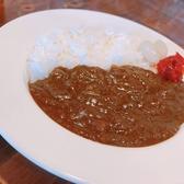 ANIMAL cafe and Bar mofuttoのおすすめ料理3