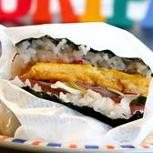 沖縄カフェ 沖パムサンドLABOのおすすめ料理2