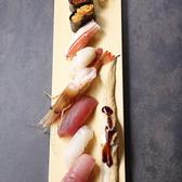 うおや一丁 大船店のおすすめ料理3
