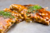 三陽亭のおすすめ料理2