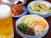 焼肉 東神苑のおすすめ料理2