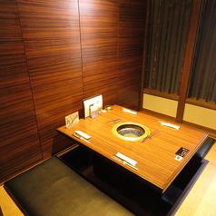 アリラン飯店 大川の特集写真
