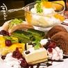 欧風Dining&Bar MUSHROOM マッシュルーム 大阪上新庄店のおすすめポイント1