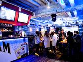 STANDING BAR 500 スタンディングバー ゴーマルマル 小倉・平和通駅・魚町銀天街のグルメ
