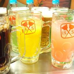 ぼちぼち 千葉中央店のおすすめ料理1